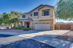 Photo of 4251 E Winged Foot Place, Chandler, AZ 85249 (MLS # 5835312)