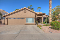 Photo of 9058 E Sahuaro Drive, Scottsdale, AZ 85260 (MLS # 5835314)