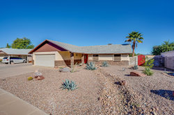 Photo of 714 E Kenwood Street, Mesa, AZ 85203 (MLS # 5835316)