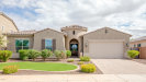 Photo of 4917 S Soboba Street, Gilbert, AZ 85298 (MLS # 5835318)