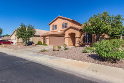 Photo of 10758 W Deanna Drive, Sun City, AZ 85373 (MLS # 5835321)