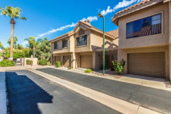 Photo of 1001 N Pasadena --, Unit 24, Mesa, AZ 85201 (MLS # 5835323)