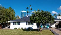 Photo of 3147 N 4th Avenue, Phoenix, AZ 85013 (MLS # 5835327)