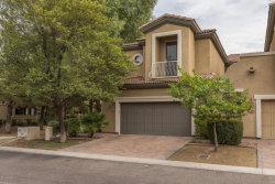 Photo of 5113 N 34th Place, Phoenix, AZ 85018 (MLS # 5835329)