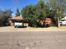 Photo of 604 E Laurel Drive, Casa Grande, AZ 85122 (MLS # 5835330)