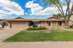 Photo of 2424 W Peralta Circle, Mesa, AZ 85202 (MLS # 5835332)