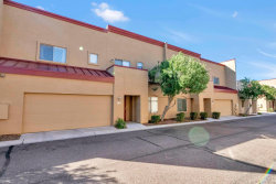 Photo of 1015 S Val Vista Drive, Unit 19, Mesa, AZ 85204 (MLS # 5835334)