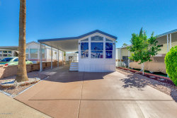 Photo of 59 W Kiowa Circle, Apache Junction, AZ 85119 (MLS # 5835336)