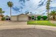 Photo of 421 E Greenway Drive, Tempe, AZ 85282 (MLS # 5835350)