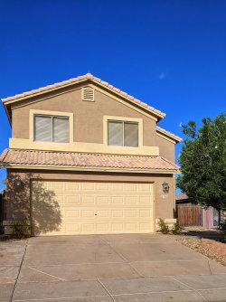 Photo of 7830 S 26th Street, Phoenix, AZ 85042 (MLS # 5835354)