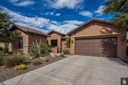 Photo of 26970 W Mohawk Lane, Buckeye, AZ 85396 (MLS # 5835356)