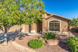 Photo of 742 E Brooks Farm Road, Chandler, AZ 85249 (MLS # 5835363)