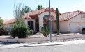 Photo of 5729 W Cinnabar Avenue, Glendale, AZ 85302 (MLS # 5835369)