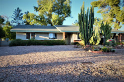 Photo of 628 S Revolta Circle, Mesa, AZ 85208 (MLS # 5835376)
