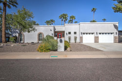 Photo of 6640 E Dreyfus Avenue, Scottsdale, AZ 85254 (MLS # 5835381)