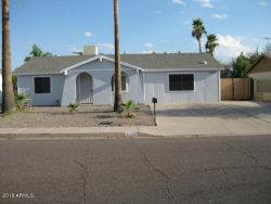 Photo of 4009 E Hearn Road, Phoenix, AZ 85032 (MLS # 5835387)