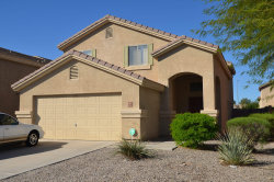 Photo of 12370 W Turney Avenue, Avondale, AZ 85392 (MLS # 5835389)