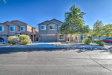 Photo of 539 E Bradstock Way, San Tan Valley, AZ 85140 (MLS # 5835404)