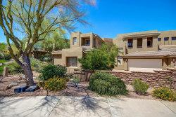 Photo of 14850 E Grandview Drive, Unit 209, Fountain Hills, AZ 85268 (MLS # 5835413)