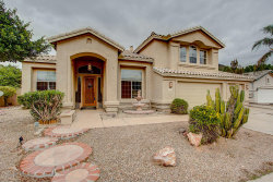 Photo of 5316 W Lone Cactus Drive, Glendale, AZ 85308 (MLS # 5835433)