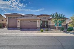 Photo of 18519 W Rimrock Street, Surprise, AZ 85388 (MLS # 5835440)