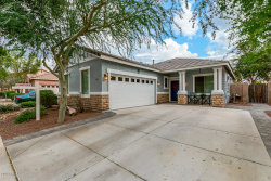 Photo of 3005 E Franklin Avenue, Gilbert, AZ 85295 (MLS # 5835442)