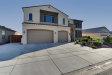 Photo of 9587 W Deanna Drive, Peoria, AZ 85382 (MLS # 5835446)