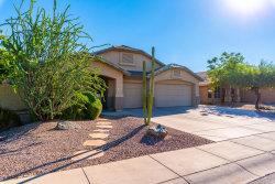 Photo of 2473 E Kesler Lane, Chandler, AZ 85225 (MLS # 5835451)