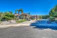 Photo of 3848 E Ivyglen Circle, Mesa, AZ 85205 (MLS # 5835453)