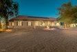 Photo of 1684 E Paint Horse Place, San Tan Valley, AZ 85140 (MLS # 5835457)