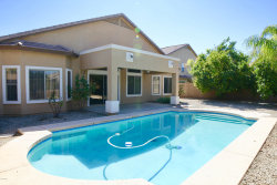 Photo of 10104 E Pampa Avenue, Mesa, AZ 85212 (MLS # 5835459)