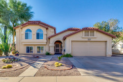 Photo of 4517 E Hopi Street, Phoenix, AZ 85044 (MLS # 5835460)