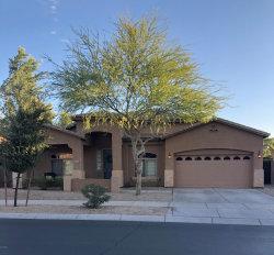 Photo of 21343 E Via Del Rancho --, Queen Creek, AZ 85142 (MLS # 5835468)