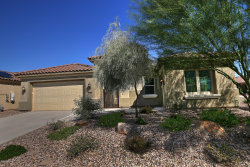 Photo of 7368 W Willow Way, Florence, AZ 85132 (MLS # 5835473)