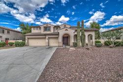 Photo of 5218 W Milada Drive, Laveen, AZ 85339 (MLS # 5835475)