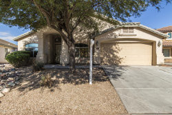 Photo of 3810 S 103rd Drive, Tolleson, AZ 85353 (MLS # 5835479)
