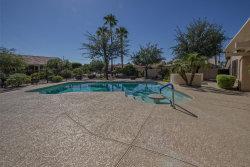 Photo of 15797 W Merrell Street, Goodyear, AZ 85395 (MLS # 5835480)