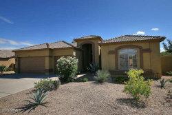 Photo of 18151 W Santa Alberta Lane, Goodyear, AZ 85338 (MLS # 5835482)