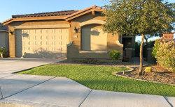 Photo of 1374 W Alder Road, San Tan Valley, AZ 85140 (MLS # 5835488)