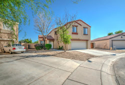 Photo of 2401 S 83rd Drive, Tolleson, AZ 85353 (MLS # 5835493)