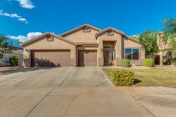 Photo of 8526 E Portobello Circle, Mesa, AZ 85212 (MLS # 5835501)