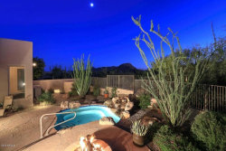 Photo of 28504 N 108th Way, Scottsdale, AZ 85262 (MLS # 5835503)