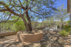 Photo of 7417 E Soaring Eagle Way, Scottsdale, AZ 85266 (MLS # 5835509)