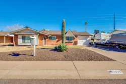 Photo of 2035 N 87th Place, Scottsdale, AZ 85257 (MLS # 5835512)