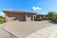 Photo of 20563 N Bear Canyon Court, Surprise, AZ 85387 (MLS # 5835516)