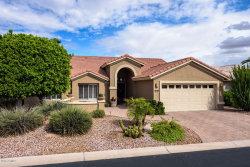 Photo of 15796 W Verde Lane, Goodyear, AZ 85395 (MLS # 5835518)