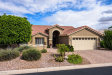 Photo of 15796 W Verde Lane, Goodyear, AZ 85395 (MLS # 5835518)