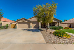 Photo of 250 E Chelsea Lane, Gilbert, AZ 85295 (MLS # 5835529)