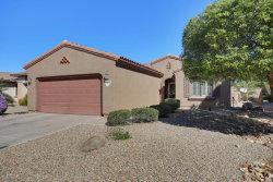 Photo of 16348 W Salado Creek Drive, Surprise, AZ 85387 (MLS # 5835530)