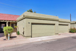Photo of 1502 N Dorsey Lane, Tempe, AZ 85281 (MLS # 5835532)